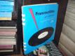 Francouzština pro samouky na gramof. deskách