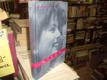 Dívky - encyklopedie mladé dívky