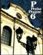 P6, Praha, Prague