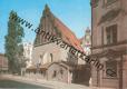 Státní židovské muzeum v Praze (č. 169132)