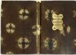 Básnické spisy - Tajemné dálky - Svítání na západě - Větry od pólů - Stavitelé chrámu - Ruce
