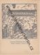 Linoryt - Hrad Točník u Hořovic (č. 17913)