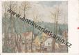 Časné jaro v Rožné (č. 17913)
