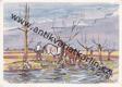 Radostné Velikonoce (č. 179132)