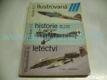 Ilustrovaná historie letectví. Iljušin Il-2, Junker