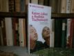 Kaiser, Lábus a Rodinka Tlučhořových