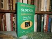 Malý výkladový slovník marketingu