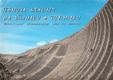 Obnova krajiny na Bílinsku a Tušimicku (rekultivace severočeských dolů A.S. Chomutov)