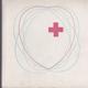 Příruční atlas první pomoci