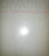 Divadlo na Vinohradech 1907-1967