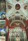 Střední Čechy, obrazový vlastivědný průvodce