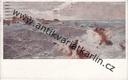 Pomsta kentaurů (č. 23913)