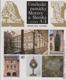 Umělecké památky Moravy a Slezska - Svazek 1 (A/I)