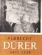 Albrecht Dürer 1471-1528