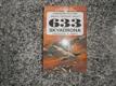Hrdinným pilotům druhé světové války 633 Skvadrona