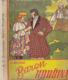 Baron Krušina a jiné povídky