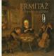 Ermitáž - Evropské malířství