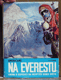 Američané na Everestu