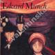 Edvard Munch (Malá galerie, sv. 34)