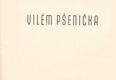 Vilém Pšenička