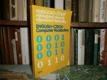 Anglicko-český výkladový slovník výpočetní techn