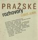 Pražské rozhovory