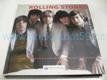 Rolling Stones. Ilustrovaná biografie - nová