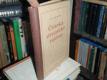 Čítanka strojnické ruštiny