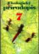 Ekologický přírodopis, pro 7. ročník ZŠ, 2. část