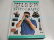 Fotografie, 101 praktických rad