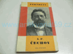 A. P. Čechov ed. PORTRÉTY