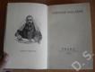 Poesie - PODPIS NEZVAL