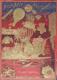 Plující ostrov (1923)