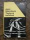 John Steinbeck - Toulavý autobus