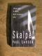 Paul Carson - Skalpel