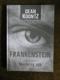 Dean Koontz - Frankenstein - kniha první - Nevděčný syn