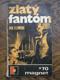 Ian Fleming - Zlatý fantóm