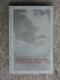 Patricia Highsmithová - Třikrát vražda z posedlosti.