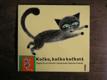 Karel Konrád - Kočko, kočko kočkatá