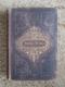 Julius Verne - Schriften - 32.-34. (Die Leiden eines ...