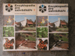 Josef Kutina a kolektiv - Encyklopedie pro zahrádkáře 1. ...