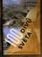 100 divů světa - Největší poklady lidstva na pěti ...