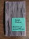 Ernst Fischer - Skutečnost a mystifikace