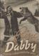 Princ Dabby  / Příběhy eskymáckého psa