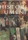 Obrazová historie umění  / Umění západu od prehistorie po současnost