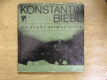 Konstantin Biebl - Na druhé straně světa.