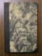 S.K.Neuman - Wolker pracujícím - výbor z díla J.Wolkera