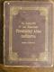 Přírodopisný atlas rostlinstva s výkladem Dra. Lad. Čelakovského