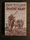 Paul Kearney - Železné války