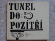Tunel do pozítří